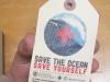 steel-water-bottle-save-the-ocean