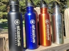 custom.branded.laser_.engraved.bottles