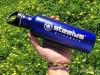 custom.laser_.engraved.water_.bottles