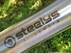 custom.stainless.steel_.laser_.engraved.bottle (1)