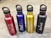 wholesale-reusable-laser-engraved-bottles (1)