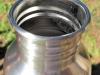 wholesale.stainless.steel_.water_.bottle
