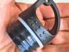 BPA-Free-Custom-Water-Bottle-Cap-Steelys-25-oz-classic