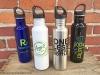 Custom-Stainless-Steel-Water-Bottles-Steelys-25-oz