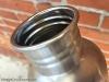 Steel-Personalized-water-bottle-24-oz-steelys-classic