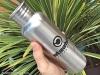 Steel-bottle-custom-printed-wholesale-steelys-25-oz-classic