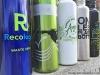 Steel-personalized-Water-bottle-Best-Buy-Steelys-Classic-25-oz
