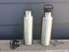 Vacuum-Insulated-Bottles-Set-Lids
