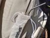 4_Steel_Straw_Set_In_Backpack