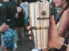 30-oz-Insulated-Cup