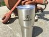 30-oz-Insulated-Cup-Silver-grey-logo