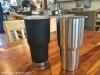 Vacuum-cup-Sasquatch-black-silver