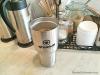 30_Oz_Sasquatch_In_CAFE_