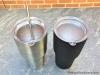 30_oz_Vacuum_Cup_Clear_Lid_Steelys_Sasquatch