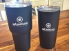 Vacuum-insulated-cup-Steelys-Sasquatch-black