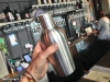 custom-printed-stainless-steel-growler