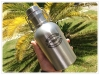 laser-etched-stainless-steel-growler