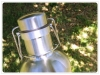 personalzied-stainless-growlers