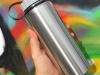 34-Oz-Stainless-Steel-Sports-Bottle-Steelys-Drinkware