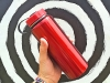 34-oz-wide-mouth-steel-water-bottle-with-loop-carrier-lid