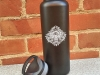 40-oz-insulated-bottle-black-skull-logo