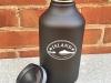 64-oz-insulated-bottle-black-open-lid