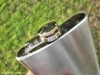 custom-branded-stainless-steel-hip-flask-lid-on