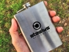 wholesale-branded-stainless-steel-flask