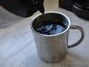 stainless-steel-coffee-mug