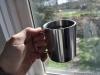 insulated-coffee-mug