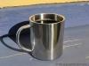 steel-mug-personalized-steelys
