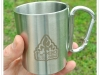 personalized-steel-carabiner-mug