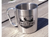 stainless-steel-custom-carabiner-mug