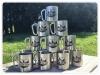 zero-waste-carabiner-mug