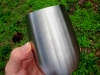 personalized-stainless-steel-wine-cup