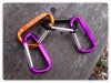 custom-branded-wholesale-carabiners