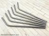 Bent-steel-straw-set