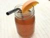 Bent-steel-straw-tea-masonjar