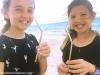 Reusable-Straws-Prevent-Ocean-Pollution