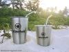 Steel-Straws-in-Steelys-Cups