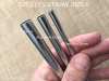 Steel.Straw.Size.Comparison