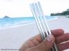 Straight.Steel.Straw.Beach