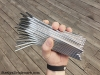 quick-ship-stainless-steel-bent-straw-bulk-in-hand