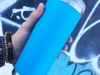 blue-tumbler-with-straw-customize-logo