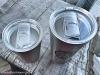 Clear-Lid-Food-grade-fits-steel-cups-bpa-free