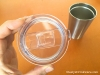 clear-lid-for-steel-tumblers-and-cups