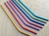 3_Reusable_Straws_In_Color