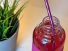 5_Steel_Colored_Stylish_Straw