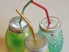 8_Aluminum_Straws_Are_Stylish