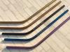 6_Colored_Steel_Straws_Steelys